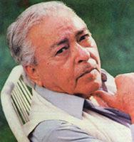 Munir Niazi, منیر نیازی, Punjabi Poetry, پنجابی شاعری
