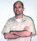 Gerardo Hernandez Nordelo