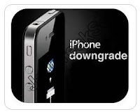 Downgrade iOS 5.1.1 to 5.1 / 5.0.1 / 5.0 /