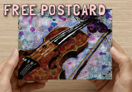 http://tinyurl.com/free-music-postcard
