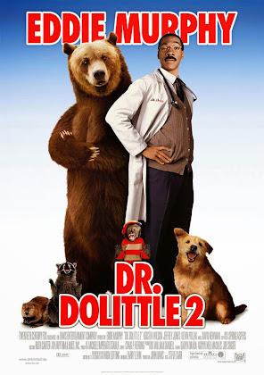 http://2.bp.blogspot.com/-V1yN1bnEWsM/VGmN8az30-I/AAAAAAAADbw/JVPu33GHzS4/s420/Dr.%2BDolittle%2B2%2B2001.jpg