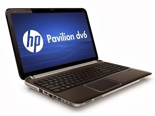 Masih galau menentukan notebook atau laptop berkualitas anggun dari merk populer semisal  Daftar Harga Notebook Laptop Hp Update Oktober 2015