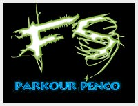 Freesoul Parkour Chile