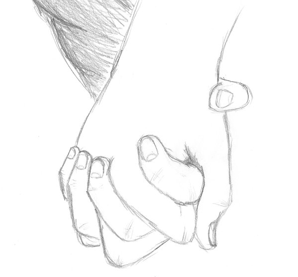 people holding hands around world coloring page sketch coloring page i m lost in nowhere 3