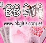 ¿No eres una BB Girls?