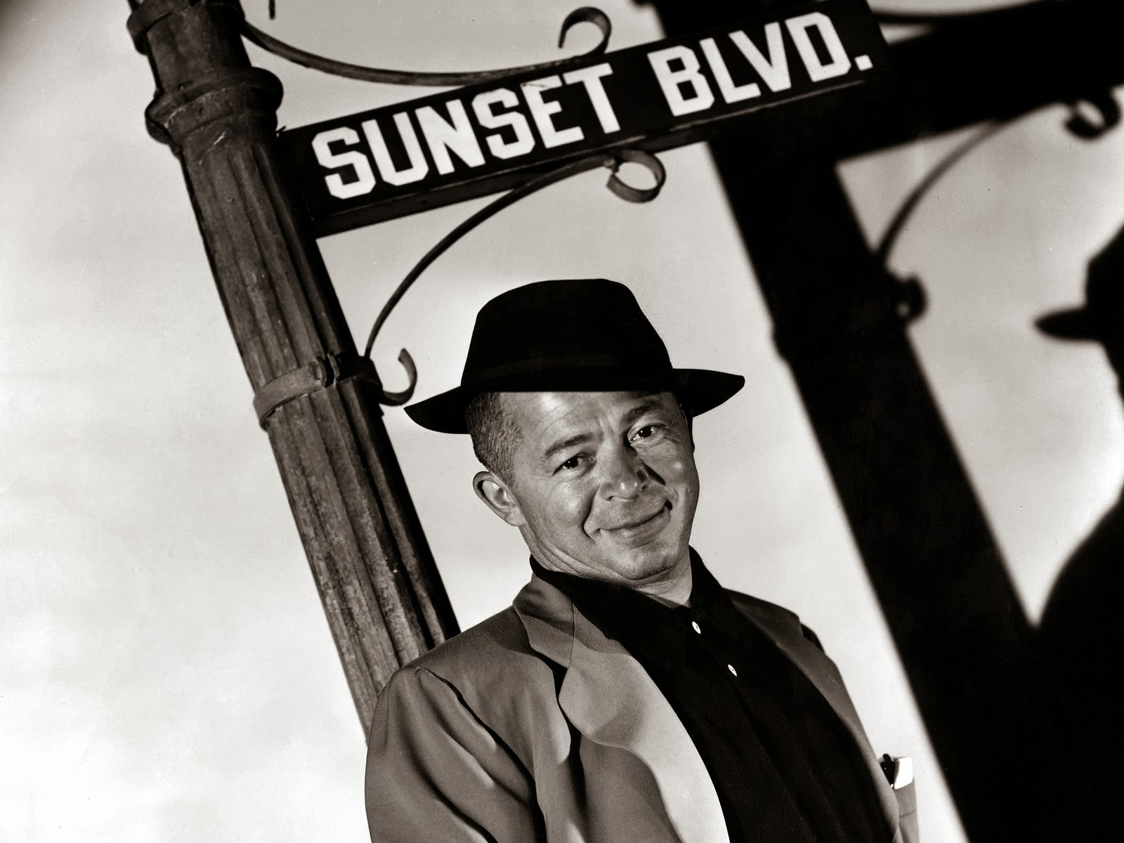 Películas de Billy Wilder