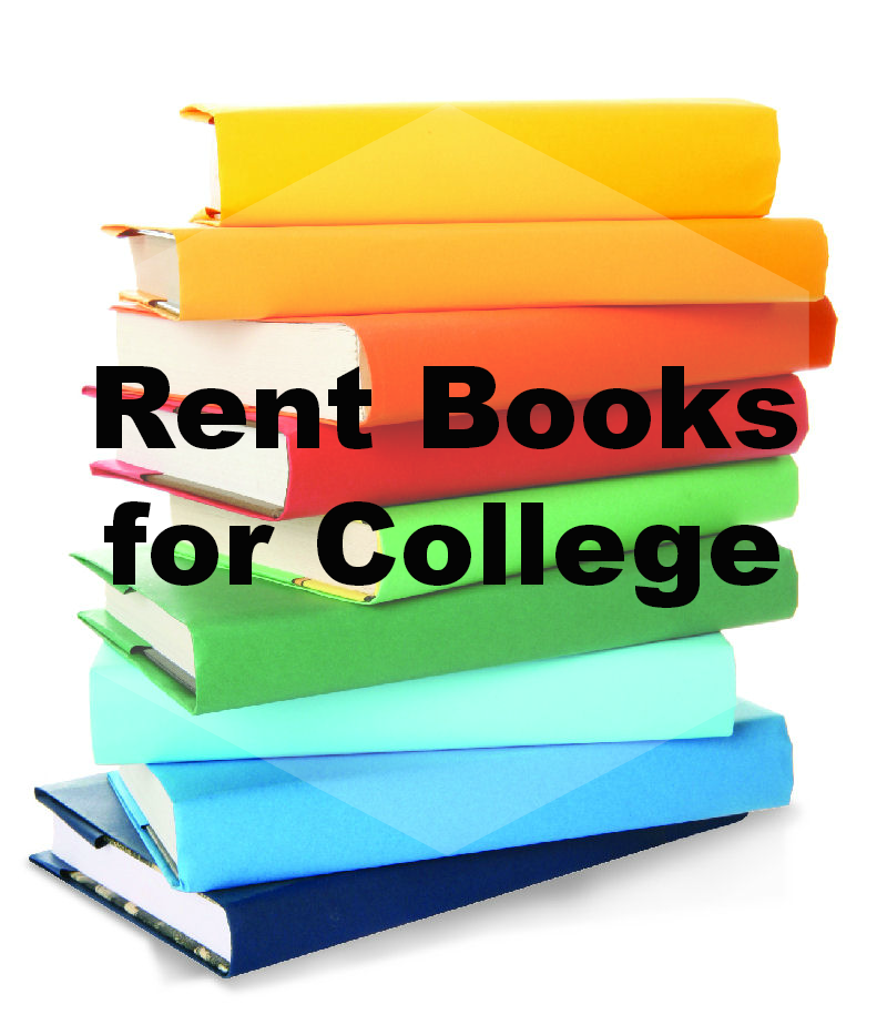 Verdict / Campus Book Rentals is one the best places to rent textbooks online because it makes renting textbooks simple, fast and hassle-free with numerous options and free shipping. Editor's Note: This review has been removed from our side-by-side comparison because it no longer ranks as a .