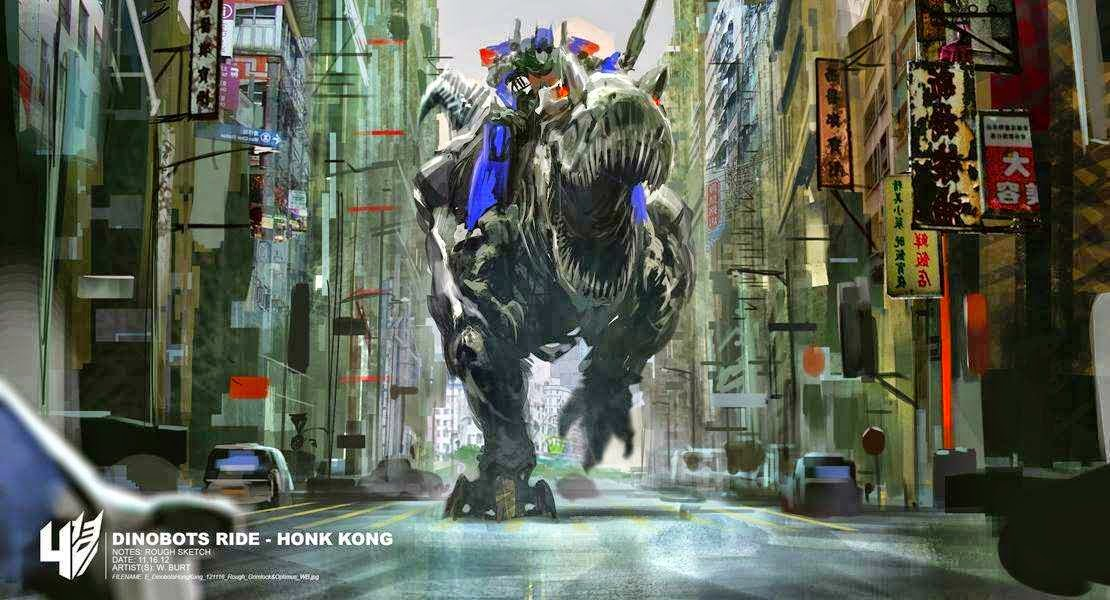 download-transformers-4-age-of-extinction