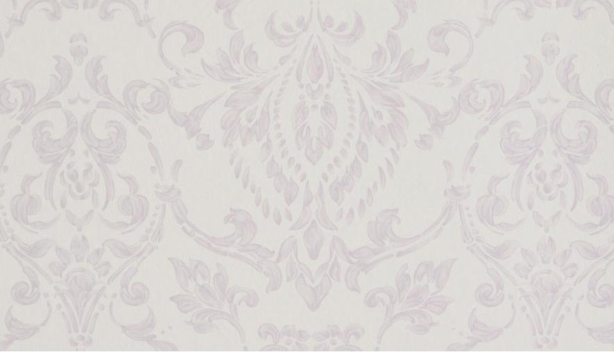 Kp decor studio papel de damasco wallpaper - Papel pintado zara home ...