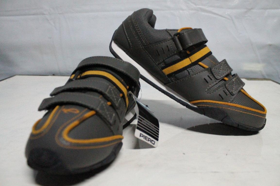 PIERO C ~ Sepatu Original Murah