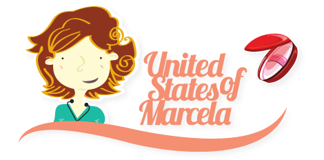 United States of Marcela