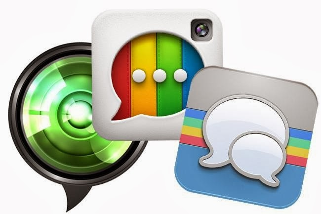 The Instagram teams would currently integrating instant messaging, public or private, which could available for the holiday season.