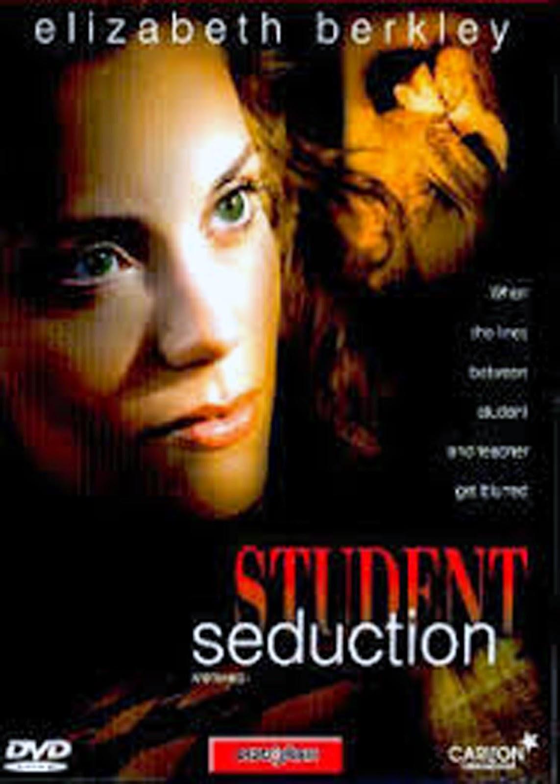 Seduccion Obsesiva (2003)