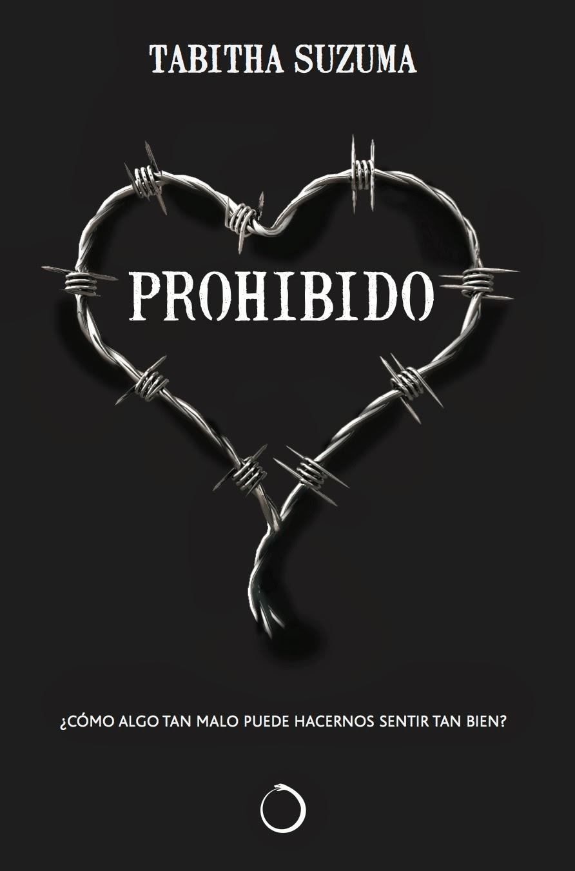 http://www.ozeditorial.com/#!prohibido/c1dl2