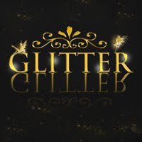 Glitter Fashion