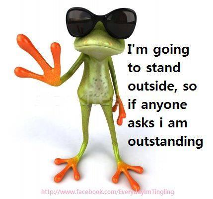 outstanding+frog.jpg