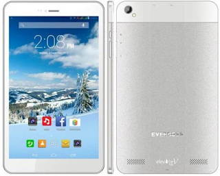 harga tablet evercoss elevate tab v terbaru