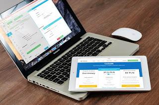 Consejos para detectar ofertas de empleo falsas cuando buscamos trabajo a través de internet
