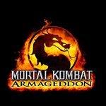 Mortal Kombat: Armageddon (PS2) – Todos os códigos e dicas