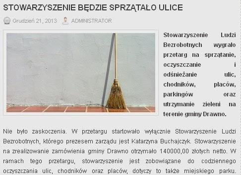http://choszczno.pro/stowarzyszenie-bedzie-sprzatalo-ulice/#more-612