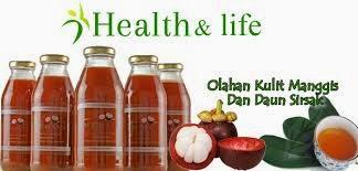 obat penyakit liver
