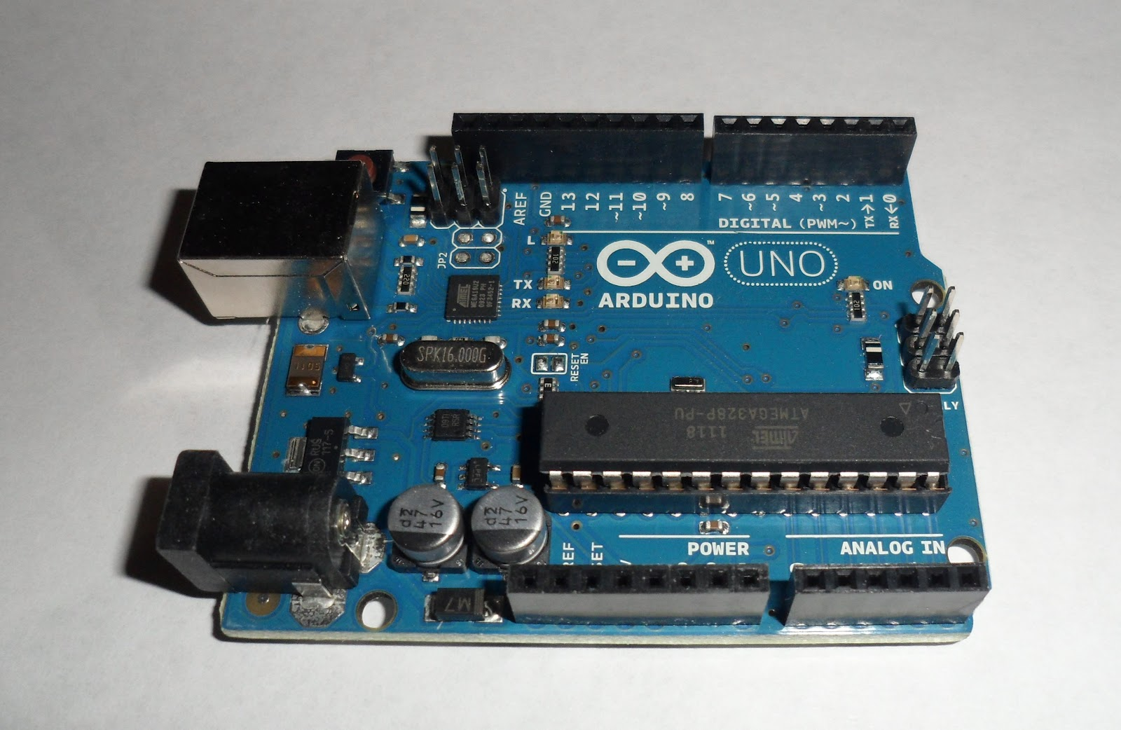 Which FTDI Adapter To Chose For Your Arduino Projects