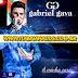 Baixar - Gabriel Gava - A Minha Cara 2015