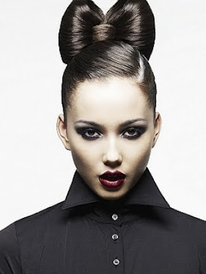 Romance Hairstyles Salon, Long Hairstyle 2013, Hairstyle 2013, New Long Hairstyle 2013, Celebrity Long Romance Hairstyles 2076