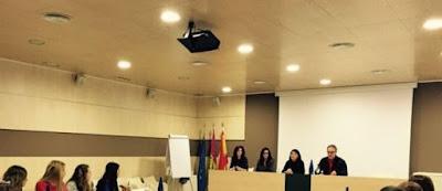 traductores profesionales España