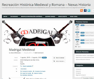 http://nexushistoria.com/event/madrigal-medieval/