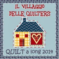 QUILT a logn 2014