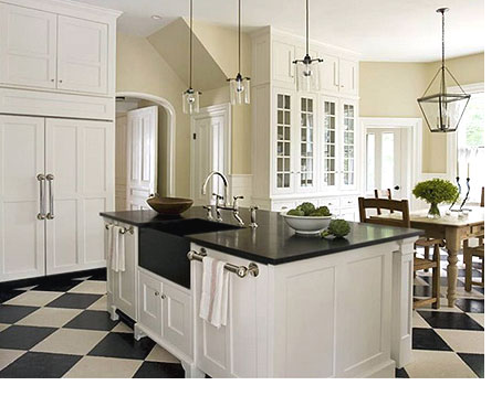Como remodelar gabinetes de cocina imagui for Como remodelar una cocina