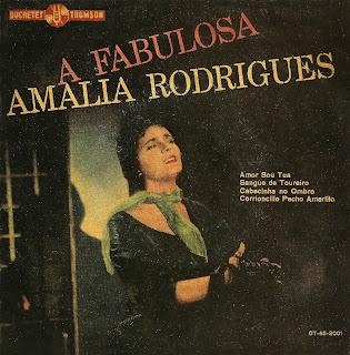 Amália Rodrigues - A Fabulosa (EP 1958) Am%C3%A1lia+Rodrigues+-+A+fabulosa+-+frente