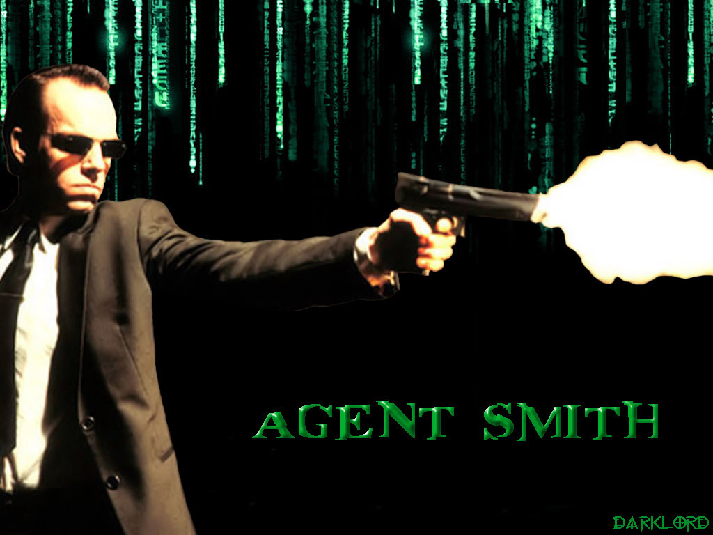 http://2.bp.blogspot.com/-V2FTyNi9BA8/UOrhAgqNRJI/AAAAAAAADuI/H_IugKJ2wFA/s1600/The-Matrix-Agent-Smith-Wallpaper-the-matrix-6100661-1024-768.jpg