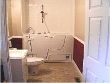 Nwi senior home modification 219 707 8240 Small bathroom remodel for elderly