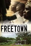 Miền Đất Tự Do - Freetown