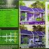 Perumahan Tambun - Bekasi Green De Jalen