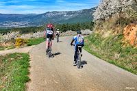 Vuelta al valle de Caderechas (Burgos) Caderechas+2014-04-13+011_editado-1
