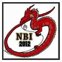 NBI 2012