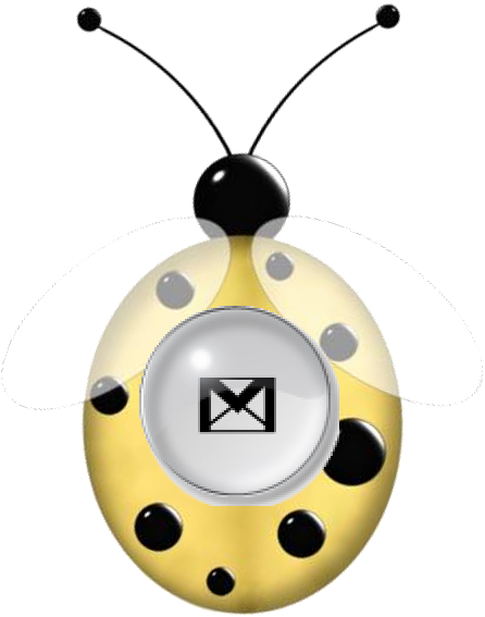 Hüzün Sarısı E-Mail