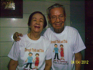 55 Years and Still Counting!