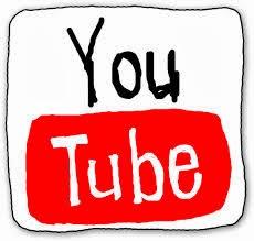 Cara Mudah Nonton Video Di YouTube Tanpa Buffering dengan Koneksi Internet yang Lambat