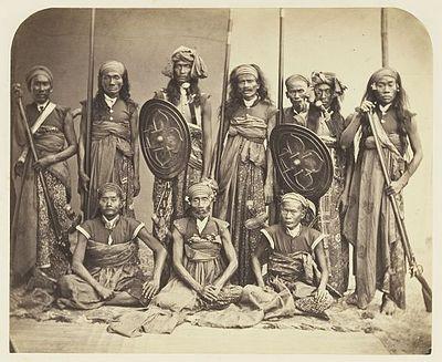 menteri+besar+Lombok+1865.jpg