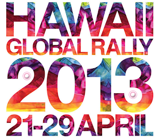 Forever living Global Rally 2013 Hawaii Vacation Recap