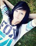 Abbie [16]