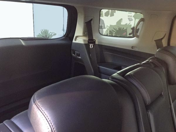 Pricelist Mobil Isuzu