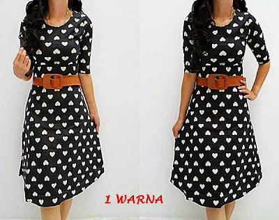 http://www.niztcollection.com/2014/09/dress-lovely-belt-j139.html