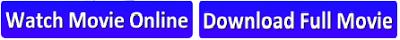 http://www.graboid.com/affiliates/scripts/click.php?a_aid=latestfilm&a_bid=c26047db