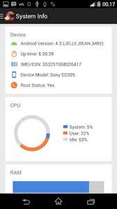 CCleaner v1.11.43 APK Android