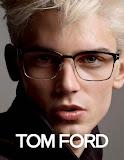 Tom Ford Spring 215